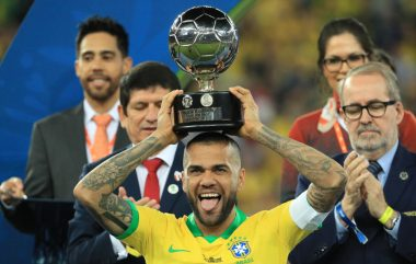 The Most Decorated Footballer Of All Time - See Ranking