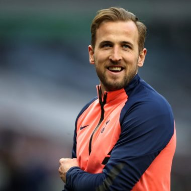 Harry Kane to become EPL's highest-paid player with Man City deal [Top 10]