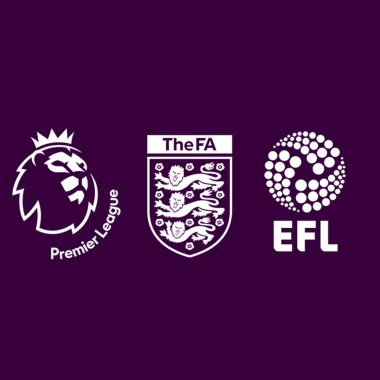 2021 Has Been A Remarkable Year For English Football -- See Why