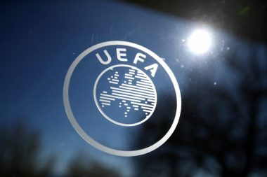 UEFA might replay England vs Denmark over controversial penalty - Read Full Details