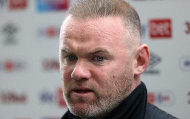 Euro 2020: Rooney issues warning to England ahead of final, See Warning