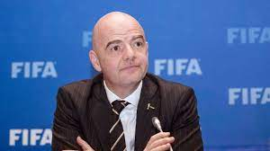 FIFA To Reduce 90 Minutes To 60 Minutes - See Why