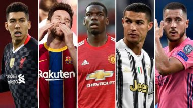 Football's greatest one club players - ranked