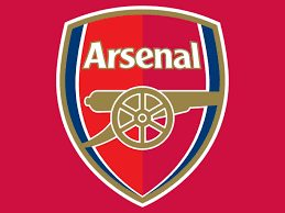 Arsenal set to sign five new players after Tavares - See Players