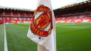 Man Utd to announce signing of two top defenders - See Players