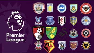 Top 10 Premier League Clubs That Have Made Most Money From Transfer Sales