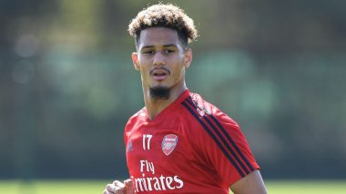 Arsenal confirm deal for 20-year-old star - Read Player Details