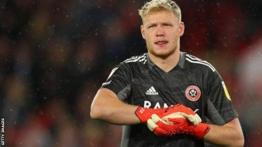 Arsenal Signs Goalkeeper Ramsdale And Odegaard Permanently - See Transfer Details