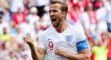 Harry Kane Set To Be Punished By Tottenham After He Did This