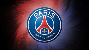 PSG Put 10 Players on transfer list to fund Lionel Messi