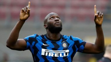 Lukaku To Become Most Expensive Player In History Amid Chelsea Return