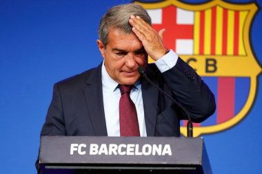 Barcelona economic situation worsen, will Barca ever recover from this mess?