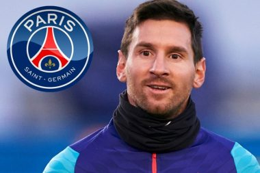 How Is Messi Going To Help PSG Win Champion's League?