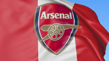 Arsenal Put Six Players Up For Sale [full List]