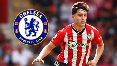 Will Chelsea Regret Losing Livramento To Southampton For Just £5m?