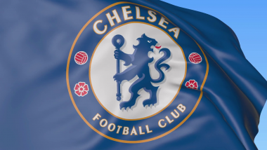 Chelsea get five nominations for Champions League Player of the Year - See List