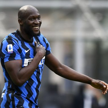 Why Lukaku Would Be A Perfect Signing For Chelsea