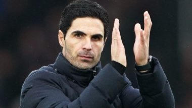 Arsenal vs Chelsea: Mikel Arteta reveals what his players need