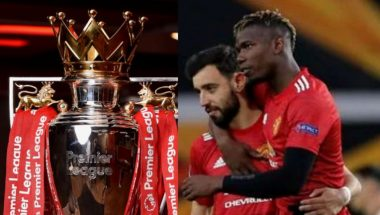 How Manchester United Can Repeat Premier League History After 5-1 Win
