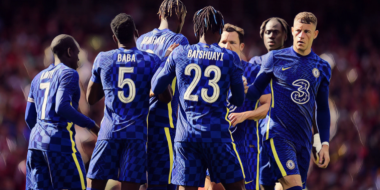 Players Chelsea should offload before the transfer window closes