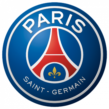 How PSG Can Change The Future Of The Human Race