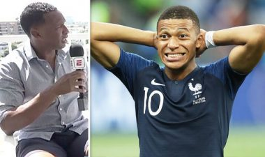Messi's PSG transfer to affect Mbappe, Pogba deals - See How
