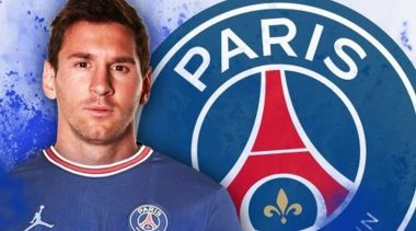 Why PSG may not win Champions League despite Messi's arrival
