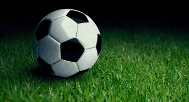 Football Player Sacked For Organising Party At Club Stadium