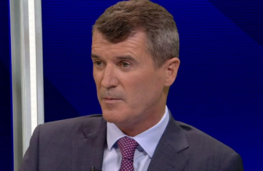 Chelsea could have beaten Arsenal 7-0 – Roy Keane Give Details