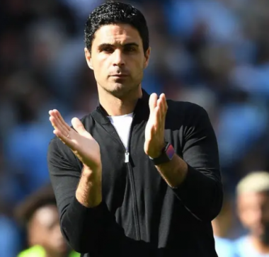 4 Mistakes Arteta made that led to Arsenal's 3rd EPL Loss