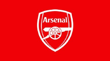 Arsenal set to make their first sale in the transfer window