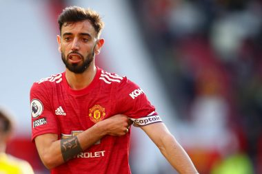 Why Bruno Fernandes Urges Manchester United To Make One More Signing