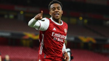 Arsenal agree to sell midfielder to EPL rivals - See Transfer Details