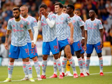 3 Areas Manchester United must improve at to be title contenders this season