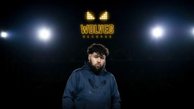 Wolves Set To Become The First-ever Premier League Club To Launch Record Label