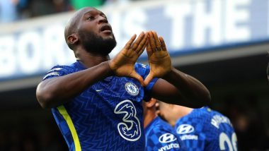 Lukaku tells Tuchel two players to sign for Chelsea