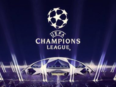 Champions League: Two key Juventus players to miss Chelsea clash