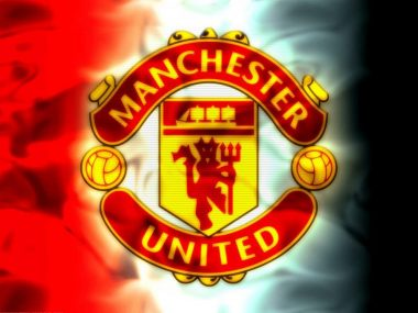 Manchester United player 'offered to Barcelona'
