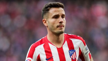 Saul Niguez reveals promise Tuchel made to him before Chelsea move