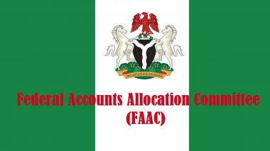 FG, states, LGs share N697bn for August