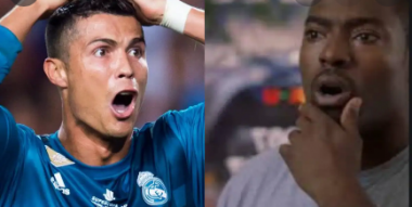19 strange football facts which are extremely hard to believe