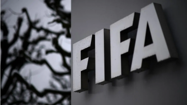 FIFA bans eight players from Man Utd, Chelsea, others for weekend matches