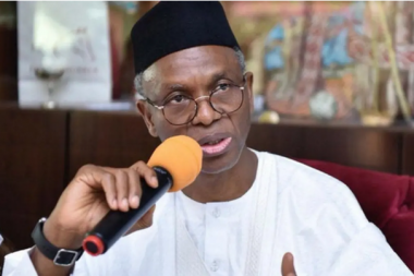 UTME: Stop preferential cut-off marks for Northern students - Governor