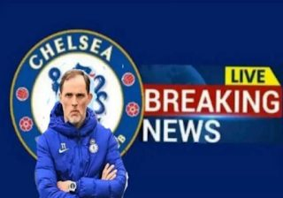 Chelsea and Bundesliga giants agree deal for the signing of a world-class player