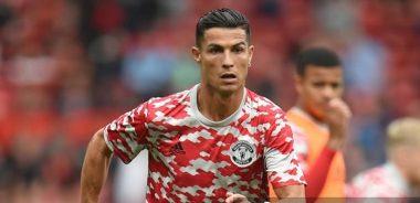 Cristiano Ronaldo Scammed Of £250,000 By Travel Agent