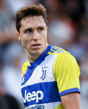 Chelsea set to swap three players, to lure Federico Chiesa
