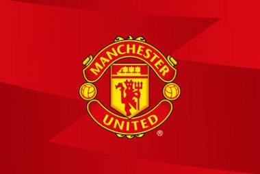 Manchester United to sell Seven players by January