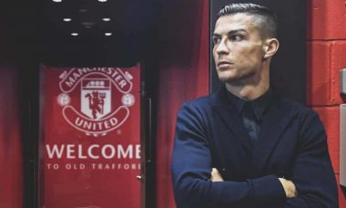 Millions of fans to miss out on Ronaldo's second debut