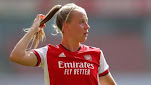 WSL player of the month shortlist for September revealed
