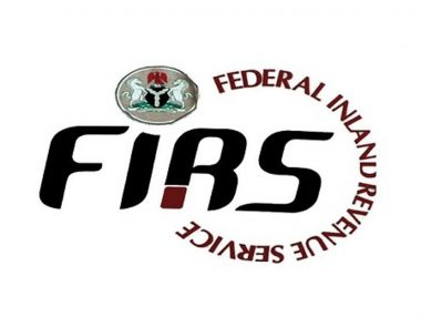 Only 41 million people pay tax in Nigeria – FIRS